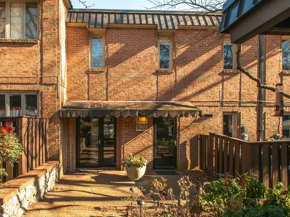 3 bed 3 bath Condo at 678 TIMBER LN NASHVILLE, TN, 37215 is for sale at 450k - 1 of 56