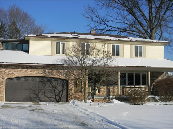 4 bed 3 bath Single Family at 7023 WESTVIEW DR BRECKSVILLE, OH, 44141 is for sale at 260k - 1 of 25