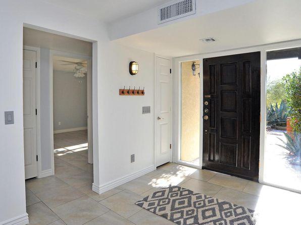 2 bed 2 bath Townhouse at 2621 E Avenida De Posada Tucson, AZ, 85718 is for sale at 289k - 1 of 25