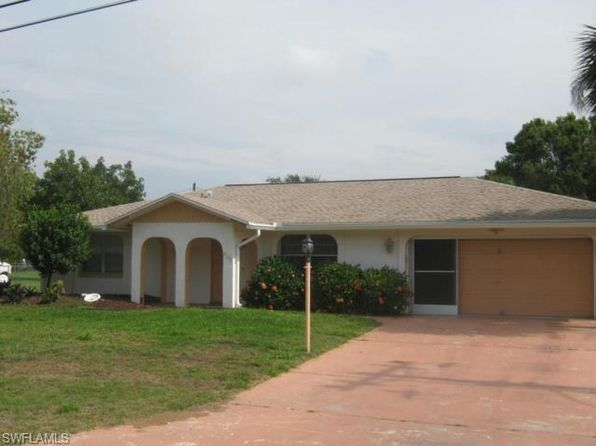 2 bed 2 bath Single Family at 603 E 3RD ST LEHIGH ACRES, FL, 33936 is for sale at 115k - google static map