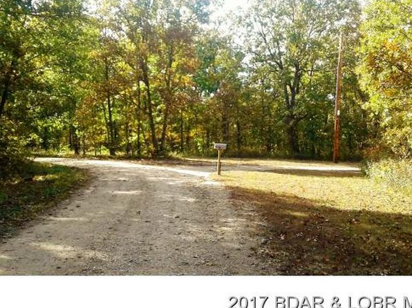 null bed null bath Vacant Land at  Tbd Twisted Tree Rd Barnett, MO, 65011 is for sale at 20k - 1 of 9