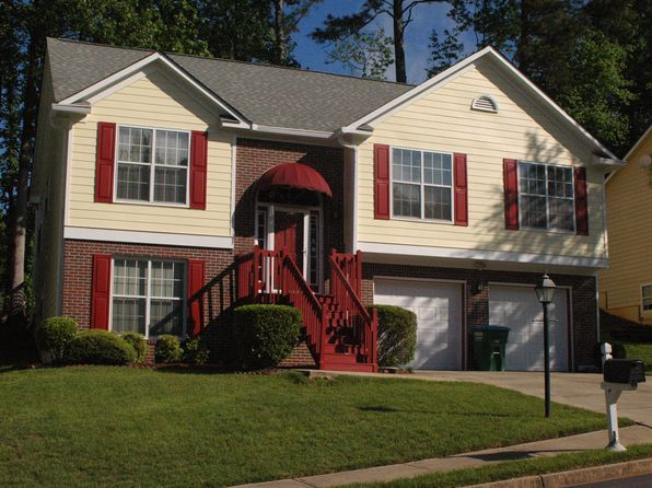 4 bed 3 bath Single Family at 4325 Berkeley South Ct Duluth, GA, 30096 is for sale at 236k - 1 of 17