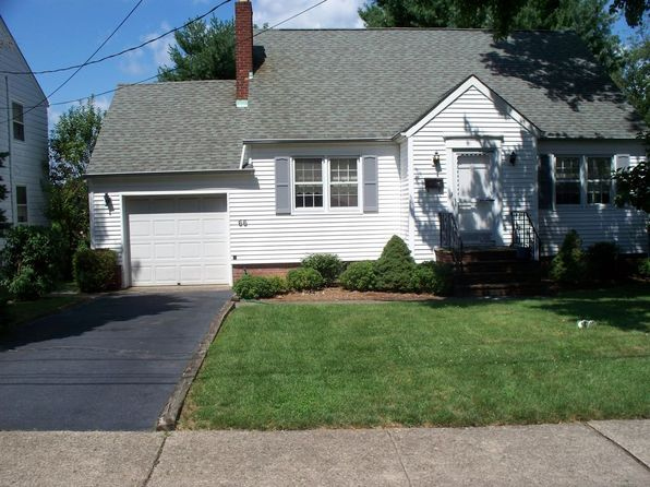 2 bed 1 bath Single Family at 66 Sadler Rd Bloomfield, NJ, 07003 is for sale at 315k - 1 of 12