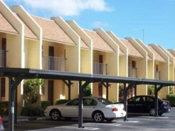 2 bed 2 bath Condo at 2945 SW 22nd Ave Delray Beach, FL, 33445 is for sale at 130k - 1 of 5
