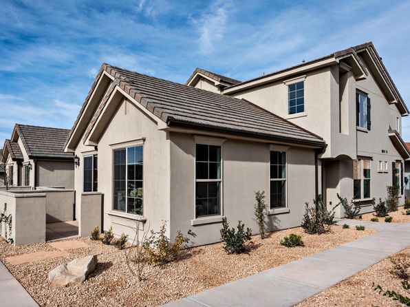 3 bed 3.5 bath Condo at 1914 Fiesta Ln Washington, UT, 84780 is for sale at 290k - 1 of 14