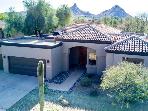 3 bed 2 bath Single Family at 9355 E MARK LN SCOTTSDALE, AZ, 85262 is for sale at 475k - 1 of 28