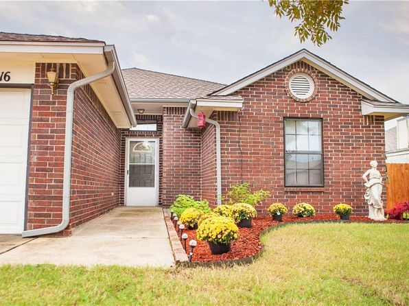 3 bed 2 bath Single Family at 12416 SW 3rd St Yukon, OK, 73099 is for sale at 138k - 1 of 17