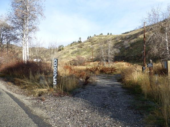 null bed null bath Vacant Land at 8875 Nahahum Canyon Rd Cashmere, WA, 98815 is for sale at 159k - google static map