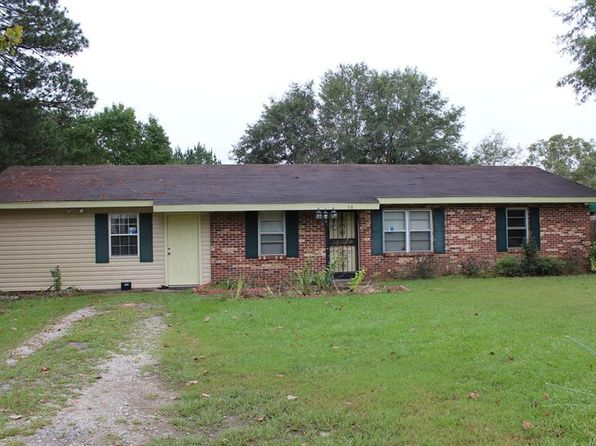 3 bed 1 bath Single Family at 2594 S Tallassee Dr Tallassee, AL, 36078 is for sale at 85k - 1 of 13