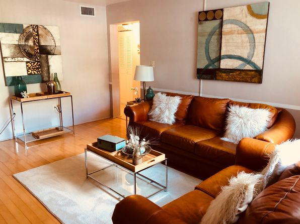 2 bed 2 bath Condo at 2828 Jackson St Fort Myers, FL, 33901 is for sale at 67k - 1 of 20