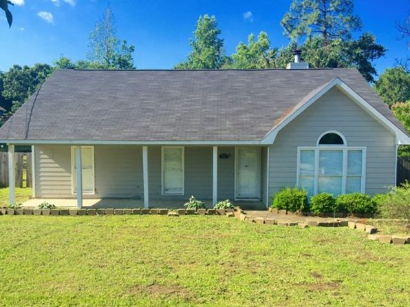 3 bed 2 bath Single Family at 717 Lee Road 850 Phenix City, AL, 36870 is for sale at 115k - 1 of 30