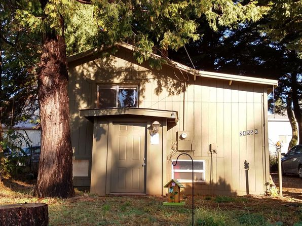 2 bed 1 bath Single Family at 24555 LOWE ST FORESTHILL, CA, 95631 is for sale at 125k - 1 of 2