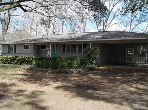 3 bed 2 bath Single Family at 142 CHISWICK CIR JACKSON, MS, 39211 is for sale at 137k - 1 of 22