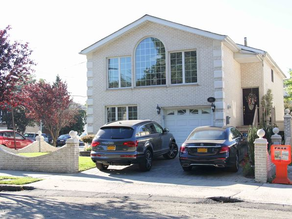 4 bed 3 bath Multi Family at 886 Westwood Ave Staten Island, NY, 10314 is for sale at 1.25m - 1 of 20