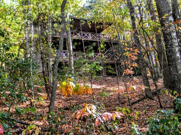 3 bed 2 bath Single Family at 37 Osborne Ln Murphy, NC, 28906 is for sale at 104k - 1 of 25