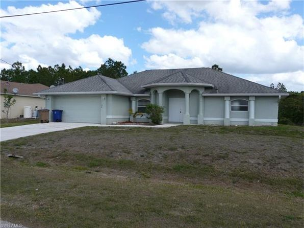 3 bed 2 bath Single Family at 1108 Chauncey Ave Lehigh Acres, FL, 33971 is for sale at 179k - 1 of 22