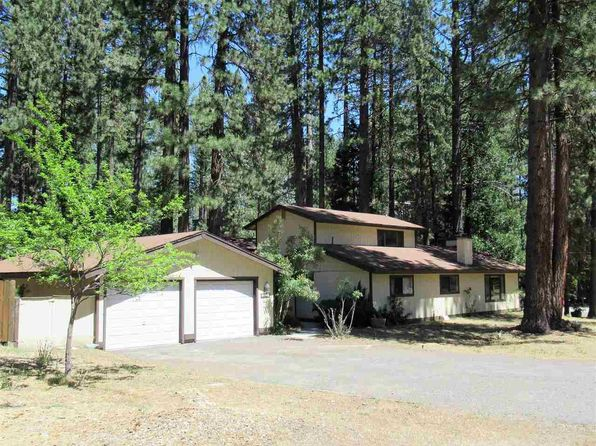3 bed 2 bath Single Family at 3 Moccasin Trl Graeagle, CA, 96103 is for sale at 289k - 1 of 20