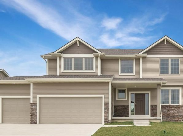 4 bed 3 bath Single Family at 9763 Larchwood Dr West Des Moines, IA, 50266 is for sale at 320k - 1 of 17