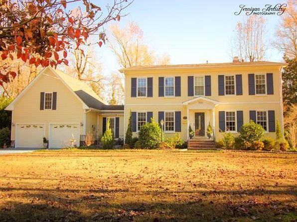Goldsboro Real Estate Goldsboro Homes For Sale