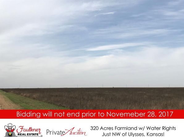null bed null bath Vacant Land at 0 Rd Ulysses, KS, 67880 is for sale at 555k - google static map