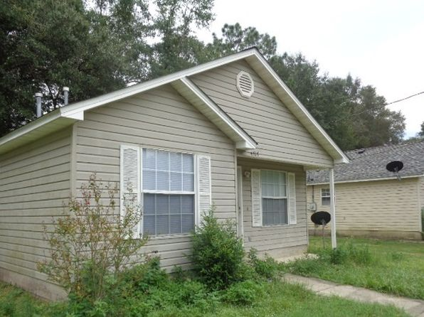 3 bed 2 bath Single Family at 4717 Hibiscus Ave Tallahassee, FL, 32305 is for sale at 70k - 1 of 9
