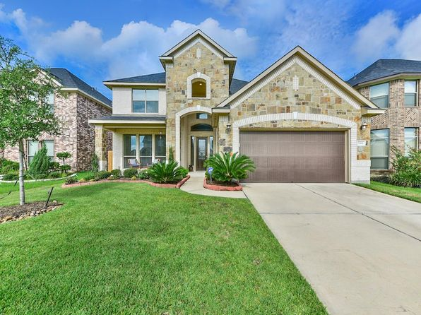 4 bed 4 bath Single Family at 21411 Lozar Dr Spring, TX, 77379 is for sale at 325k - 1 of 28