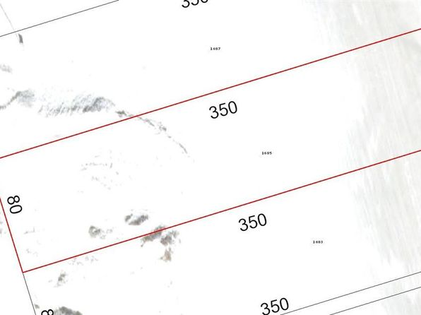 null bed null bath Vacant Land at 1685 Sandfiddler Rd Corolla, NC, 27927 is for sale at 16k - google static map