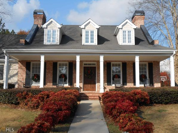 4 bed 4 bath Single Family at 75 LEGACY WAY OXFORD, GA, 30054 is for sale at 315k - 1 of 32