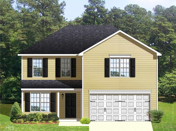 4 bed 3 bath Single Family at 415 Mincy Way Covington, GA, 30016 is for sale at 150k - 1 of 19
