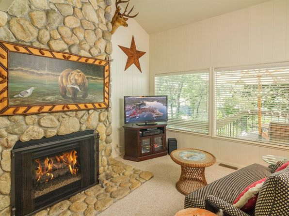 3 bed 3 bath Condo at 27657 Peninsula Lake Arrowhead, CA, 92352 is for sale at 599k - 1 of 49