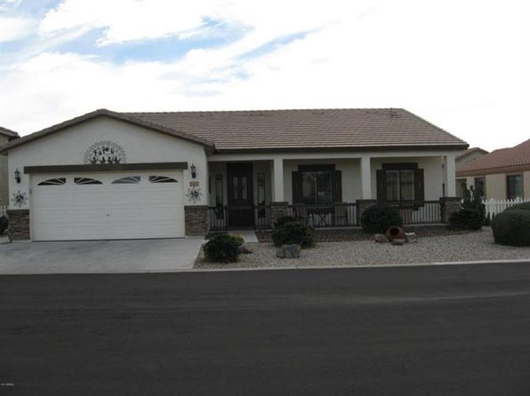 2 bed 2 bath Single Family at 2101 S Meridian Rd Apache Junction, AZ, 85120 is for sale at 253k - 1 of 36