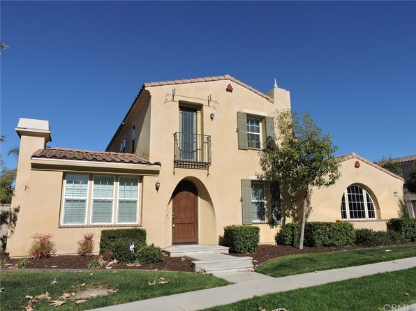 5 bed 3 bath Single Family at 2865 Wild Springs Ln Corona, CA, 92883 is for sale at 550k - 1 of 36