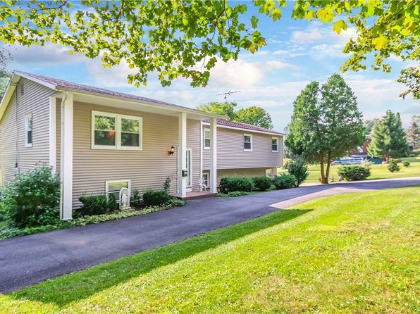 4 bed 2 bath Single Family at 2111 E Lake Rd Skaneateles, NY, 13152 is for sale at 295k - 1 of 25