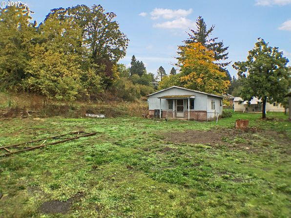 1 bed 1 bath Single Family at 1108 NE 45th St Vancouver, WA, 98663 is for sale at 100k - 1 of 2