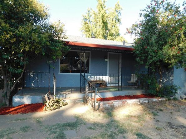 2 bed 1 bath Single Family at 5827 Leon Ave Marysville, CA, 95901 is for sale at 140k - 1 of 19