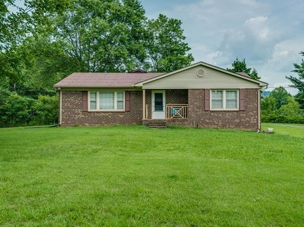 3 bed 3 bath Vacant Land at 3284 Carter Rd Cookeville, TN, 38506 is for sale at 178k - 1 of 31
