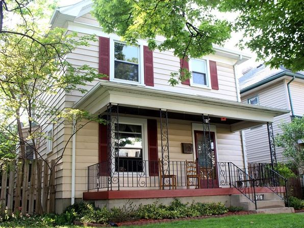 3 bed 2 bath Single Family at 619 Carlisle Ave Dayton, OH, 45410 is for sale at 73k - 1 of 31