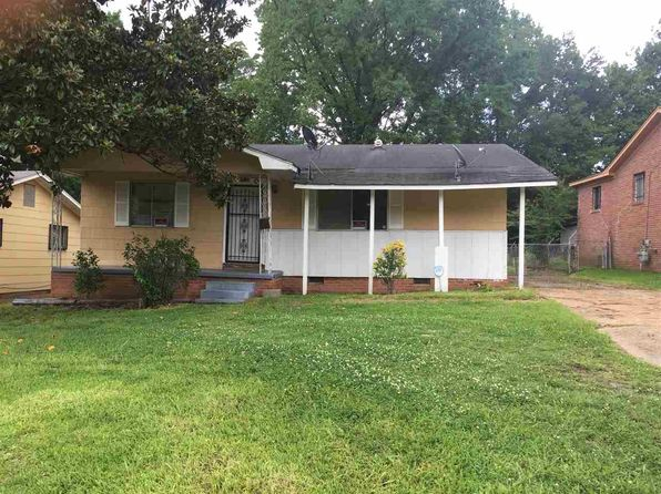 3 bed 1 bath Single Family at 3536 Britton Ave Jackson, MS, 39213 is for sale at 20k - 1 of 8