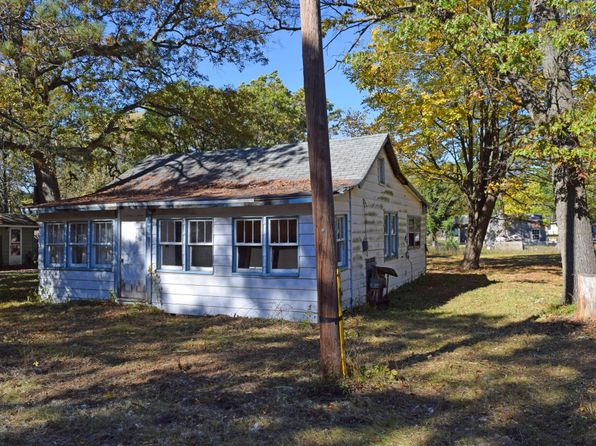 1 bed 1 bath Single Family at 831 E Townline Rd White Cloud, MI, 49349 is for sale at 18k - 1 of 20