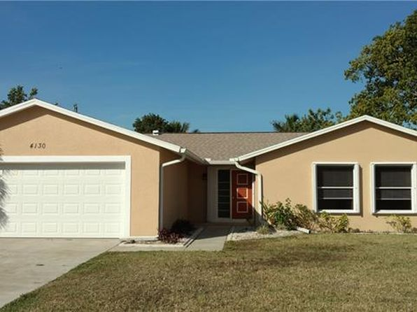 3 bed 2 bath Single Family at 4130 SE 1st Ct Cape Coral, FL, 33904 is for sale at 220k - 1 of 10