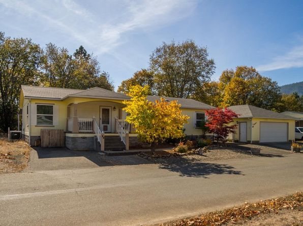 3 bed 2 bath Mobile / Manufactured at 222 Ollis Rd Cave Junction, OR, 97523 is for sale at 100k - 1 of 21