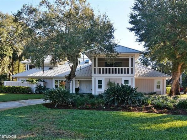 3 bed 3 bath Single Family at 3450 SE Kubin Ave Stuart, FL, 34997 is for sale at 710k - 1 of 36