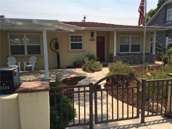 3 bed 3 bath Single Family at 1234 Olive St Paso Robles, CA, 93446 is for sale at 689k - 1 of 29