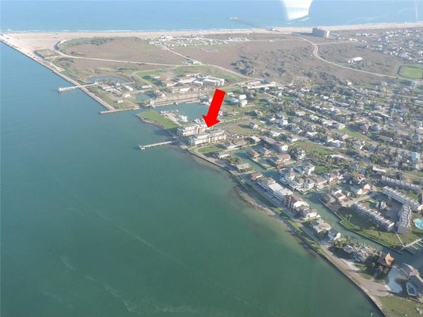 2 bed 2 bath Condo at 631 Channelview Dr Port Aransas, TX, 78373 is for sale at 280k - 1 of 31