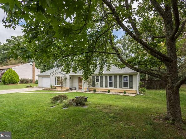 3 bed 2 bath Single Family at 2460 Shawnee Ln Waldorf, MD, 20601 is for sale at 275k - 1 of 23