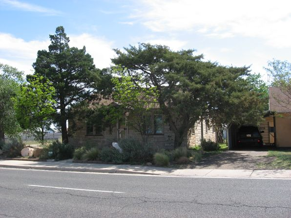 3 bed 1 bath Single Family at 1002 S 1st St Tucumcari, NM, 88401 is for sale at 50k - 1 of 20