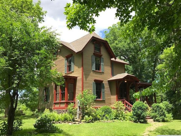3 bed 2 bath Single Family at 93 County Route 25 Hudson, NY, 12534 is for sale at 455k - 1 of 24