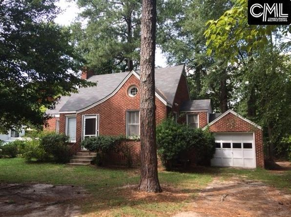 3 bed 2 bath Single Family at 4403 Devereaux Rd Columbia, SC, 29205 is for sale at 179k - 1 of 10