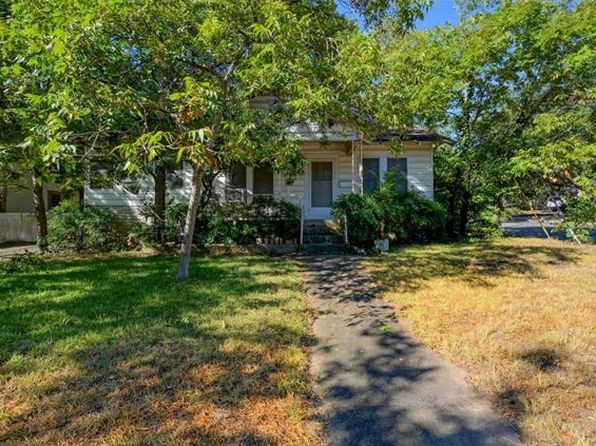 3 bed 1 bath Single Family at 501 E Mary St Austin, TX, 78704 is for sale at 649k - 1 of 21