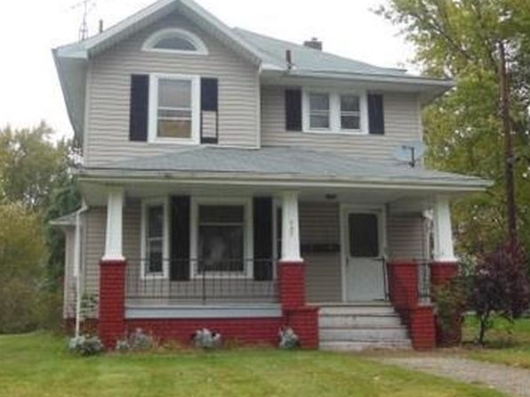 3 bed 2 bath Multi Family at 737 W Summit St Alliance, OH, 44601 is for sale at 55k - 1 of 11